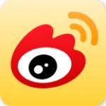 新浪微博 v9.8.4 iphone版