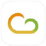彩云天气Pro下载 v5.0.5 ios版