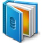 ImageRanger Pro Edition(图形查看器) v1.6.4.1417 绿色版