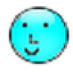 去空格去空行小程序 v1.03 免费版