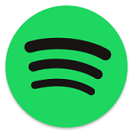Spotify v8.5.22.734 安卓版