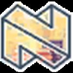 NeoWorld官方版下载(区块链游戏) v06.17 最新版(附邀请码)