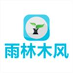 雨林木风系统下载(ylmfos) v6.0 官方最新版