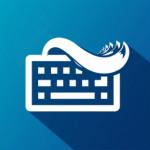 nine fox editor九尾键盘按键测试工具 v1.0.8 官方版