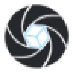RealityCapture中文破解 v1.0.3 免费版
