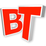 BluffTitler Ultimate(3D文字制作软件) v14.6.0.2 免费版