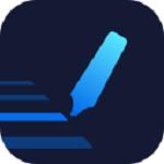 糯词笔记官方下载 v2.0.1 pc版