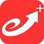 益盟操盘手智盈版 v1.3.1.10 免费版