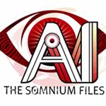 AI梦境档案中文版下载 PC破解版