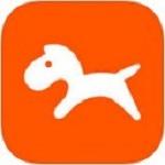 小马出行app V4.0 iPhone版