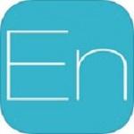 基础英语口语 v1.4.5 iPhone版