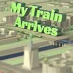 我的火车到了My Train Arrives游戏下载 中文版