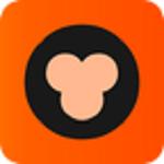 猿辅导 v6.12.0 iPhone版