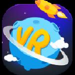 101创想世界破解版下载 v1.0.87 最新测试版