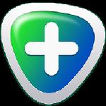 Aiseesoft Android Data Recovery(安卓数据恢复工具) v1.1.7 最新中文版