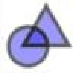 geogebra几何画板下载 v6.0.562.0 官方版