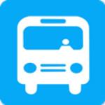 六安掌上公交 v1.8 安卓版