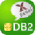 XlsToDB2(xls导入db2数据库工具) v3.1 免费版
