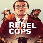 义军Rebel Cops游戏下载 中文版