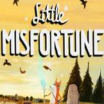 Little Misfortune中文版下载 免费版