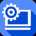 联想驱动管理软件软件 v2.7.111.1043 官方免费版