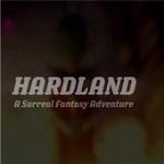 艰苦大地Hard land游戏下载 中文版