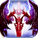 魔神幻想手游下载 v1.0.0 正式版