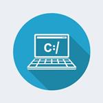 api编程助手 v2.2 中文绿色版