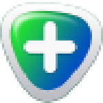 Aiseesoft Free Android Data Recovery(安卓数据恢复软件) v1.1.7 免费版