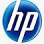 HP惠普LaserJet 1020 Plus打印机驱动 官方版
