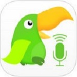 英语趣配音ios版 v5.90 免费版