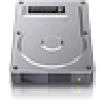 7thShare File Recovery(数据恢复软件) v6.6.6.8 绿色版