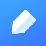 道云笔记 V3.5.4 Mac版