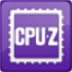 Z-Info下载(核心硬件检测工具) v1.0.14.6 免费版