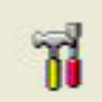Symantec ramnit removal tool下载 v2.4.4.3 免费版