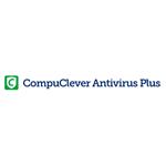 CompuClever Antivirus Plus v19.6.0.326 最新版