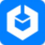Cocosenor Backup Tuner下载 v3.0 官方版