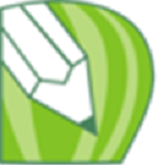 Coreldraw插件合集包 V1.0 绿色版