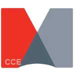 mindjet mindmanager下载 2019 最新中文版