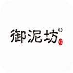御泥坊手机客户端 V4.3.0 iphone最新版