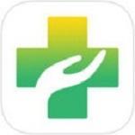 健康中山app v3.12 iPhone版