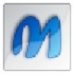 Mgosoft JPEG To PDF Converter(JPEG到PDF转换器) V8.6.2 免费版