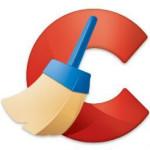 CCleaner系统优化工具下载 v5.63.7540 免费中文版