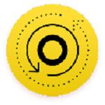 Joyoshare LivePhoto Converter(图片转换器) V1.0.0 免费版