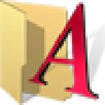 Summitsoft Creative Fonts 3D(3D字体编辑器) v10.5 绿色版