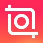InShot破解版下载 v1.38.3 苹果版