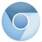 Chromium浏览器 v79.0.3907.0 免安装官方版