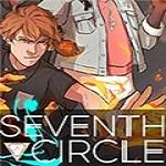 第七环Seventh Circle游戏 官方版