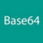 ImageAndBase64(图片格式转换工具) v1.0 绿色版