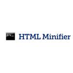 HTML Minifier v1.8 最新版